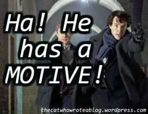 Sherlock-Holmes-006